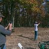 Shooting Uncle Brian Shooting Brennan