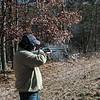 Dave with the Big Boy Gun