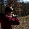 Brennan Shooting