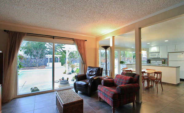 6559 Northridge Drive, Almaden [San Jose]