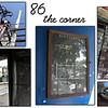 86 the corner 10x30