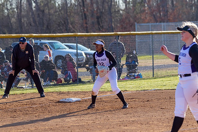 Girls Softball 031518 (26)