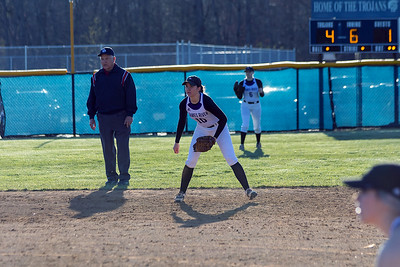 Girls Softball 031518 (32)