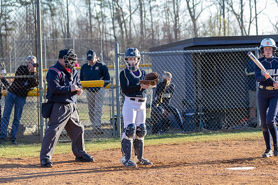 Girls Softball 031518 (15)