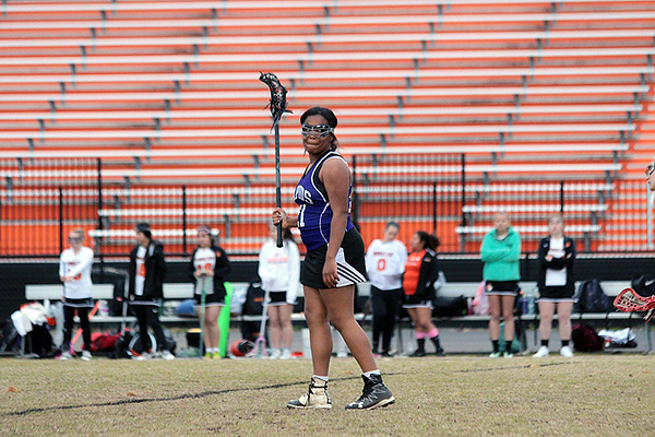 James River VS Monacan 040918 530 Master (3)
