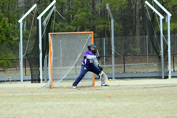 James River VS Monacan 040918 530 Master (42)
