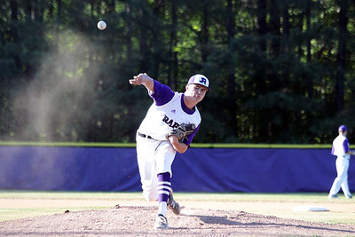 James River VS Monacan 050118 (55)