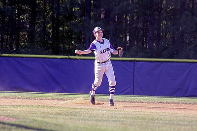 James River VS Monacan 050118 (62)