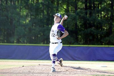 James River VS Monacan 050118 (39)