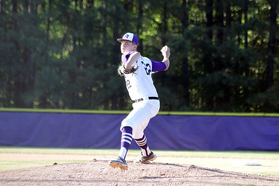 James River VS Monacan 050118 (38)