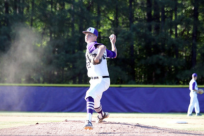 James River VS Monacan 050118 (53)
