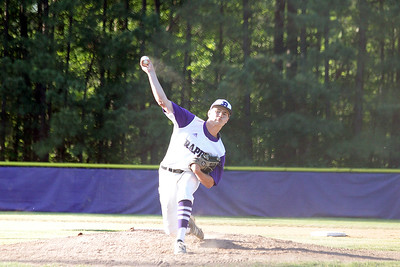 James River VS Monacan 050118 (146)