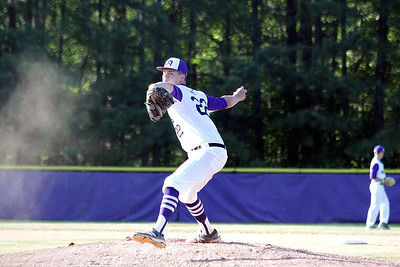 James River VS Monacan 050118 (52)