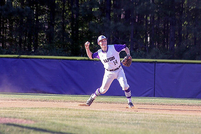 James River VS Monacan 050118 (61)