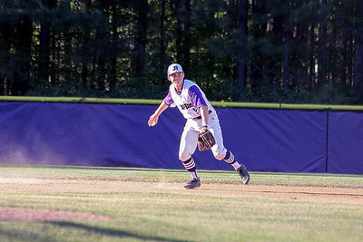 James River VS Monacan 050118 (59)