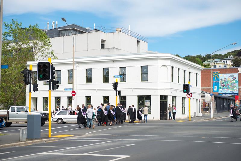 Otago- 0160