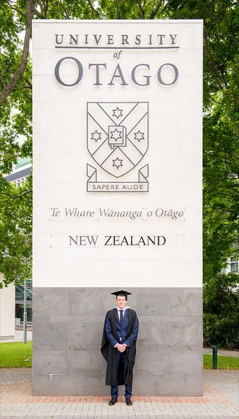 Otago- 0414