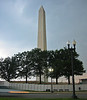 Washington Monument<br /> Washington, DC<br /> -----------------<br /> Canon PowerShot S200<br /> 5.4mm<br /> 1/4 @ F/2.8