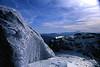 Mt. Hood Oregon<br /> ------------------<br /> Velvia 50 film 35mm<br /> Canon A2E - 35-135mm lens