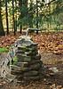 Lewisville Park<br /> Vancouver, Washington<br /> -------------------<br /> Kodak Gold ISO100 film 35mm<br /> Canon A2E - 35-135mm lens
