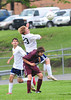 James Wood Boys Soccer 2011 : 4 galleries with 514 photos