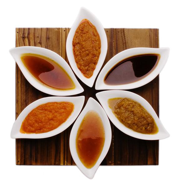 Group Sauce2