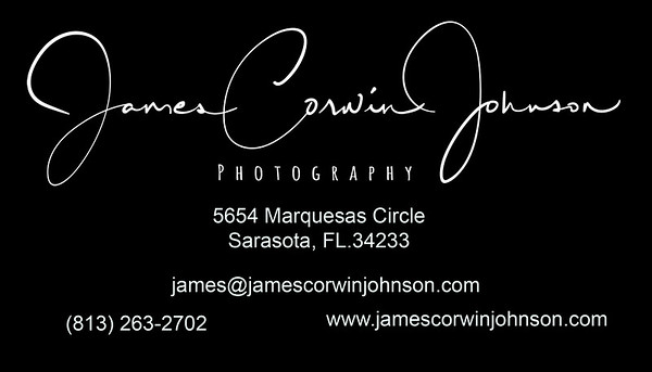 James businesscard_template_10up