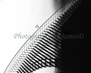 Water_Tank_and_Stairs_20131231-15-edit