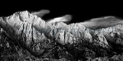 2018 Eastern Sierra Trip-580-(2-1)(18 5x9 25)Print