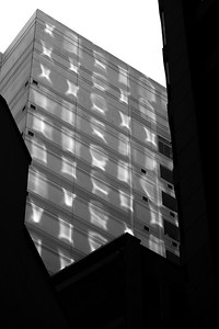 San_Francisco_May_2015-2189BW