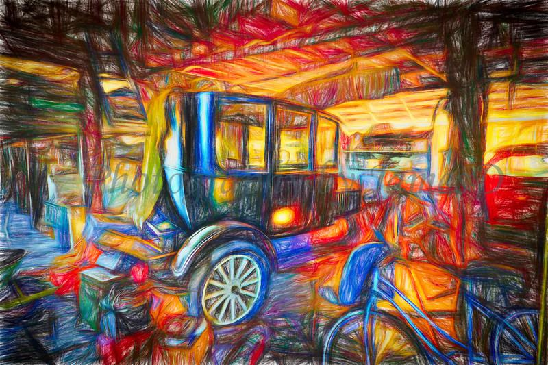 Box 3 - In_The_Barn_(Colored Pencil 02)(24x16)300_Print