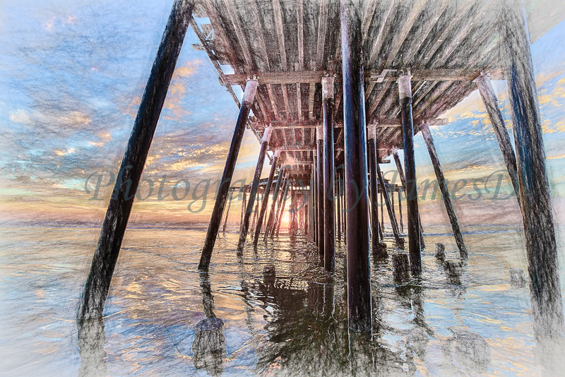 Box 5 - Sunset Pismo Beach 20171122-306HDR_(24x16)Print_