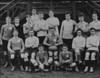 St. Mary s College R.F.C.<br /> <br /> Trophy: Leinster Junior Challenge Cup<br /> <br /> President: Fr. Joe O Hanlon CSSp<br /> <br /> Captain: J Reddy<br /> <br /> Players: M Mc Bride, L O Toole, H Evans, M Franklin, J O Sullivan, B Mulcahy, J Foley, F Murray, P Dwyer, J Rooney, R Kinahan, J Reddy (Captain) T Black, T Little, T Reddy, J Cummins