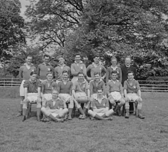 1948/1949