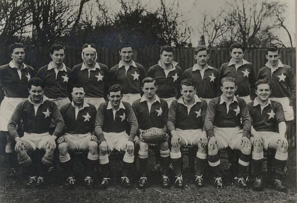 1954/1955