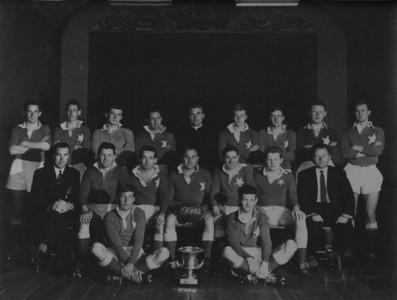 1961/1962