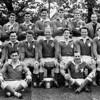 3rd Bs 1963 Moran Cup Winners<br /> <br /> Trophy: Moran Cup (J3)