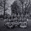 St. Mary s College R.F.C.<br /> <br /> Trophy: n/a<br /> <br /> Players: Back Row: A N Other, M Mc Laughlin, P Andreucetti,J Fearon, P Greene, E Wigglesworth, L Grissing, Middle Row: J Kelly, C O Connell, D Jenning, J Caffrey, G Madden, Front Row: T Lynch, A N Other.
