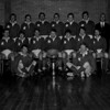 St. Mary s College R.F.C.<br /> <br /> Trophy: n/a<br /> <br /> Players: Back Row: V Mc Govern, T Mc Cormick, C Ryan,R Foley, M Rigney, G Fanning, A N Other, P Bolger, Middle Row: F Meehan, C O Connell, M Jones, G Hook, A Andreucetti, D Jennings, G O Hagan, Front Row: J Kinahan, E Mullan