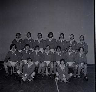 1972/1973