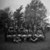 St. Mary s College R.F.C.<br /> <br /> Trophy: n/a<br /> <br /> President: Matt Gilsenan<br /> <br /> Captain: Derek Early<br /> <br /> Coach: Louis Mc Mullan<br /> <br /> Players: Back Row: M Gilsenan, D O Dea, R O Donohoe, D Gardiner, C Barry, P Dorgan, P Delany, D Mooney, L Mc Mullan, Middle Row: S Dunne, B Mc Donagh, L Healion, D Early, R O Donnell, D Fanning, D Howard, Front Row: S Brennan, D O Connor