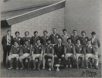 1978/1979