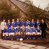 St. Mary s College R.F.C.<br /> <br /> Trophy: Junior 4 League<br /> <br /> President: Colm Bevan<br /> <br /> Captain: Dino Andreucetti