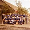 St. Mary s College R.F.C.<br /> <br /> Trophy: n/a<br /> <br /> President: Colm Bevan<br /> <br /> Captain: Declan Fanning<br /> <br /> Coach: Rodney O Donnell<br /> <br /> Mananger: Joe Fanagan<br /> <br /> Players: Back Row: R O Donnell, B Mills, S Deering, K Devlin, C Barry, J O Connor, H Maguire, D Gardner, J Mc Shane, J Fanagan. Middle Row: C Fitzgerald, P Andreucetti, A Ward, C Bevin, D Fanning, R Sloan, J Caffrey, Front Row: T Kennedy, K Ebbs