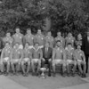 St. Mary s College R.F.C.<br /> <br /> Trophy: O'Connell Cup (J2)<br /> <br /> President: Jim Murray