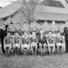 St. Mary s College R.F.C.<br /> <br /> Trophy: n/a<br /> <br /> President: J B Sweeney<br /> <br /> Captain: Brenday Foley