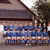 St. Mary s College R.F.C.<br /> <br /> Trophy: Junior 3 League<br /> <br /> President: J B Sweeney<br /> <br /> Captain: Kevin Conboy<br /> <br /> Coach: J Norton<br /> <br /> Players: Back Row: Jim Norton, M Mc Laughlin, A Cooke, P Joyce, A N Other, P Mc Sharry, N Mc Eniff, J Carville, N Kenny, G Tracey, J Curran, Front Row: G Halpin, A N Other, N Byrne, K Conboy, S Brennan, R Sloan, A N Other, D O Connor.