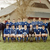 St. Mary s College R.F.C.<br /> <br /> Trophy: Fox Cup (J6)<br /> <br /> President: J B Sweeney<br /> <br /> Captain: Brendan Foley<br /> <br /> Coach: Paul O Regan<br /> <br /> Mananger: Patsy Fogarty<br /> <br /> Assistant Manager: N Hendrick<br /> <br /> Players: Back Row: P O Regan, P Fogarty, F Kennedy, Tony Moran, Niall Farrell, M O Flanagan, Barry Manning, John Cooney, N Mc Eniff, Mathew McCarthy, N Hendrick, Front Row: Mick Fearon, Peter Gillbourne, , B Foley, J B Sweeney, H Mullen, Niall Killeen.