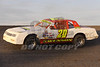 2009 Stock Car Stampede Night 2 : 6 galleries with 1077 photos
