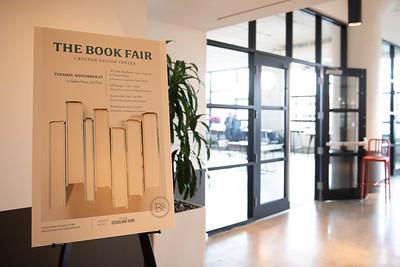 BookFair-3